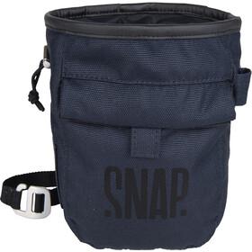 Snap Chalk Pocket Scratch, azul